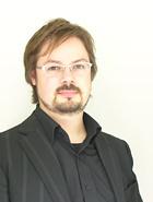 Norbert Gilles