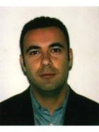 Francisco Ardid Aranda