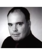 Volker Beinker