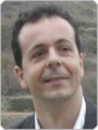 Xavier Boada