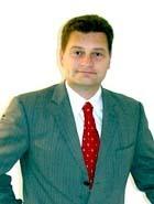Martin Bulinski