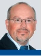 Peter Halberstadt