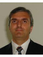 Antonio Cascone