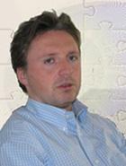 Artur Bakaus
