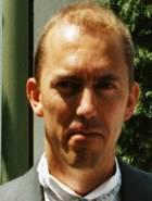 Stefan Brunzen