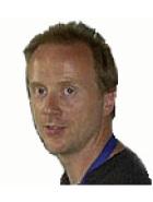 Alexander von der Heydt