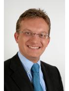 Marcus D. Ernst