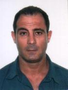 Carlos Anri Acosta