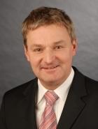 Sven Schauenburg