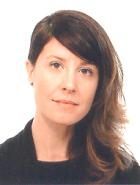 SARA TIMON RODRIGUEZ