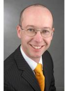 Joachim Heintze