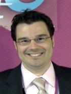 Christian Siering