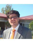 Teodoro Orrite Diez