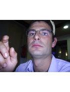 Jose Luis berruezo Encinas