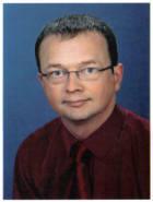 Helge Hamann