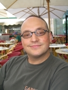 Daniel Schmitt
