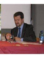 Gianluigi Amadei