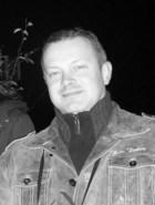 Eugen Depperschmidt