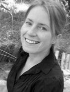 Johanna Bister