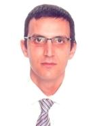 CARLOS SACANELL RUIZ DE APODACA