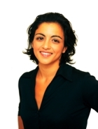 Mandana Ahmadzadeh