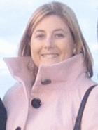 Pilar Eráns