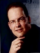 Michael Hartz