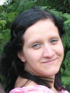 Alexandra Albrecht
