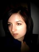 Stiliana Doynova