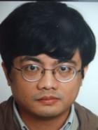 Tien Hung Pham