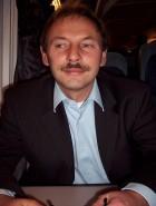 Thomas Geldreich