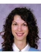 Gladys Gutierrez Berciano
