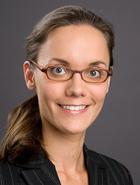Katja Grintsch