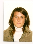Iraida Perez Celay