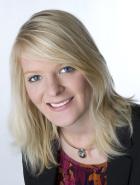 Sarah Edelhoff