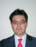 Sebastián Alférez Cantal