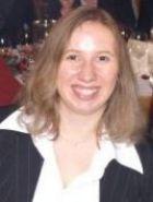 Kathleen Degenkolb