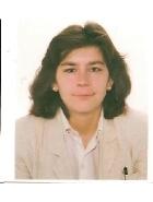 Anna Mª de la Mota Fernández de Aránguiz