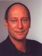 Martin Baertz