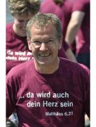 Hubertus Grass