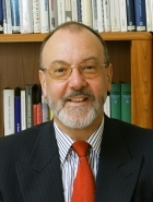 Hans-Peter H. Baer