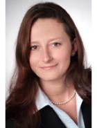 Magdalena Funder