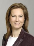 Mandy Binler