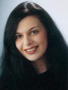 Monika Gebhardt
