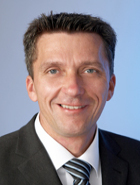Frank Deilmann