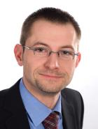 René Lerch