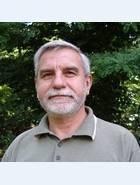Hans Georg Zulla