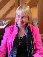 Petra Bautz