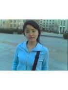 Xin Ma