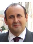 FRANCISCO JAVIER ALFONSO